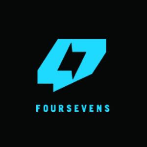 FOURSevens Logo3
