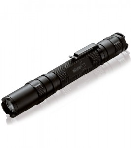Boker Plus FA-2 Flashlight at BladeHQ.com