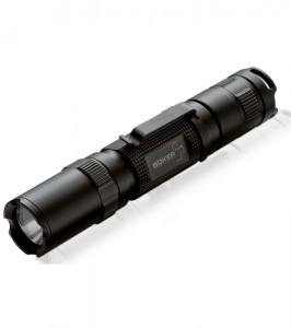 Boker Pluc FC-2 Flashlight at BladeHQ.com