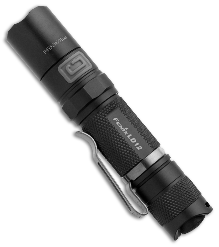 fenix-flashlight-ld12-cree-125-lumens