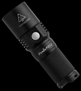 fenix-pd12-360lumens