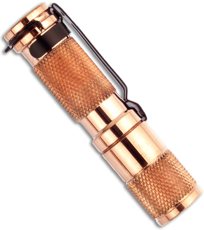 maratac-flashlight-aa-copper